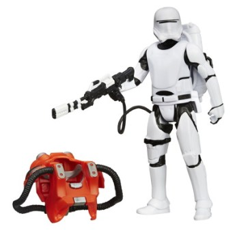 STAR WARS TFA ARMOR UP 3.75IN_Flametrooper