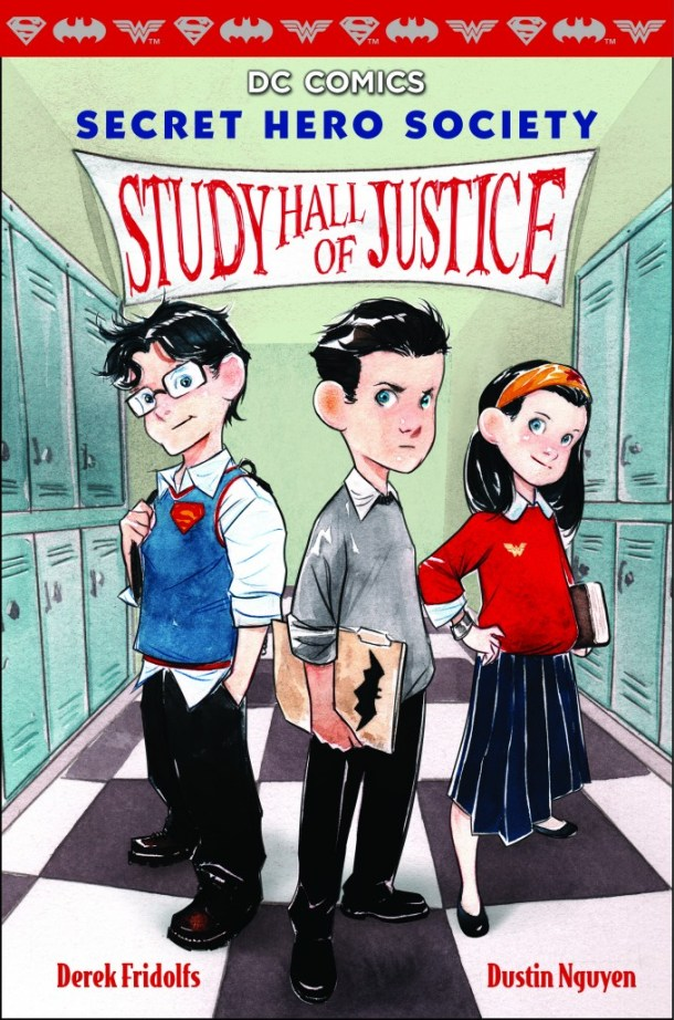 SecretHeroSocietyBook1-cover (1)