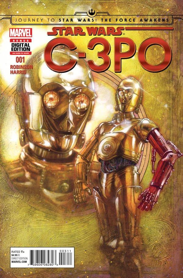 Star_Wars_Special_C-3PO_1.jpg