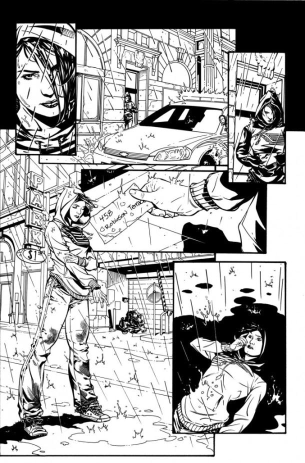 The-Shield-1-Pg-14-Inks-DrewJohnson