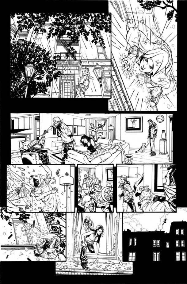 The-Shield-1-Pg-15-Finished-Inks-DrewJohnson
