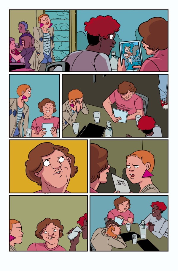 The_Unbeatable_Squirrel_Girl_1_Preview_3.jpg