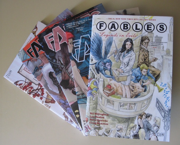 fables-trade-paperbacks-1-5-1346268462