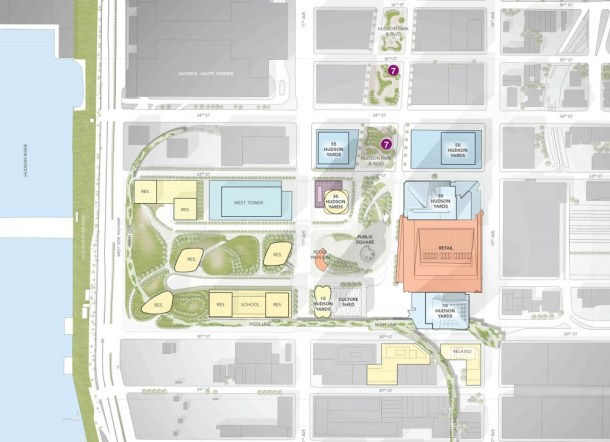 hudson-yards-nyc-siteplan-colored-uses-122012
