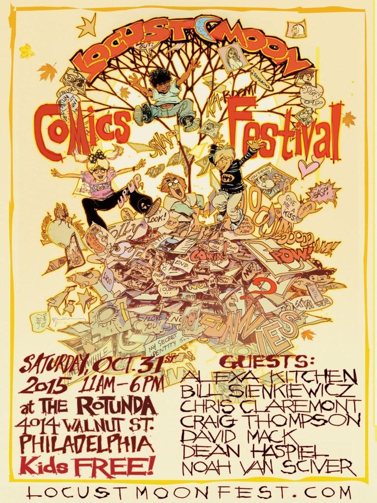 locust-moon-fest-2015-poster-ws.jpg