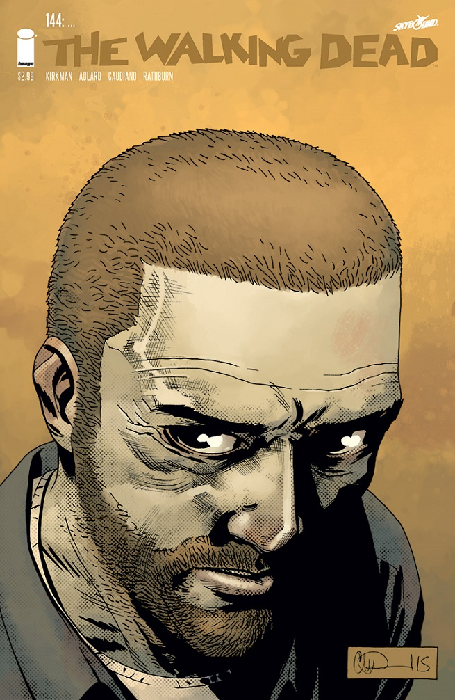 the-walking-dead-144-preview-feat-142614