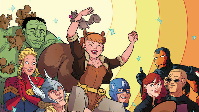unbeatable-squirrel-girl-1-cover-header