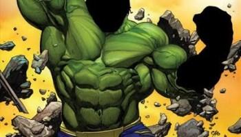 who is hulk.jpg