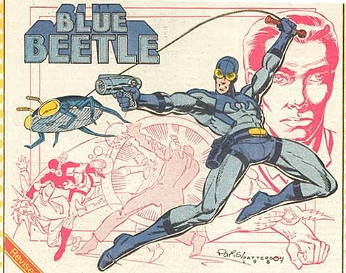 whoswho-bluebeetle cullins