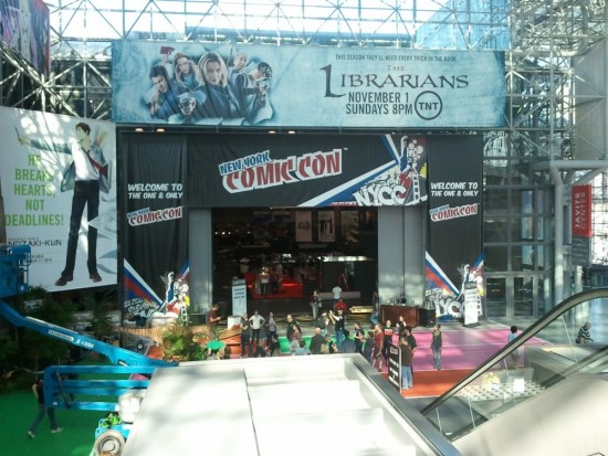 nycc15