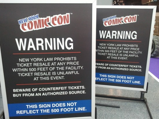 nycc15 scalping
