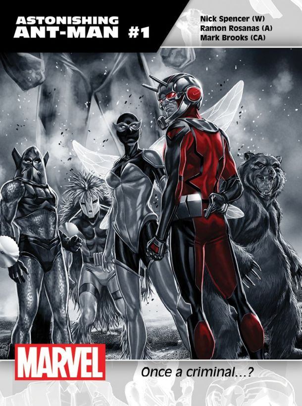 Astonishing_Ant-Man_1_Promo.0