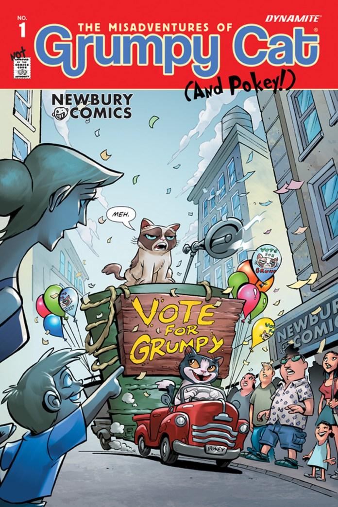 GrumpyCat01-Cov-T-Exclu-Newbury-Vargas