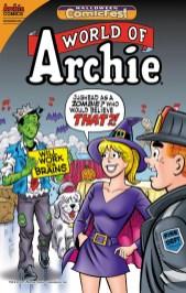 HCF15_Archie_W o Archie
