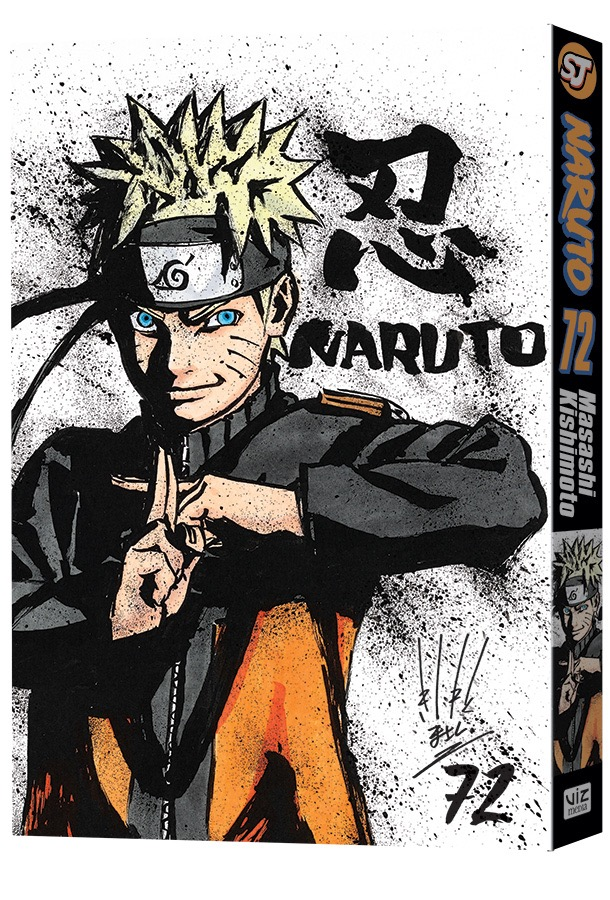 Naruto_GN72_NYCC15Exclusive_3D.jpg