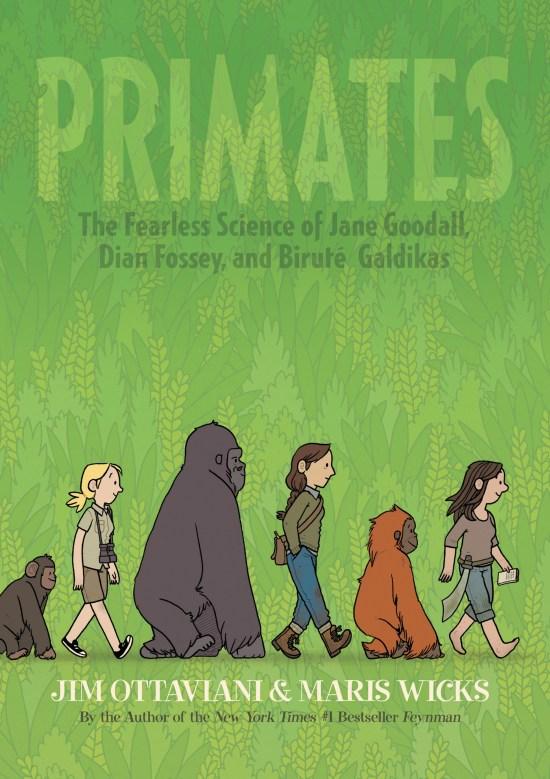 Primates-COV-300rgb