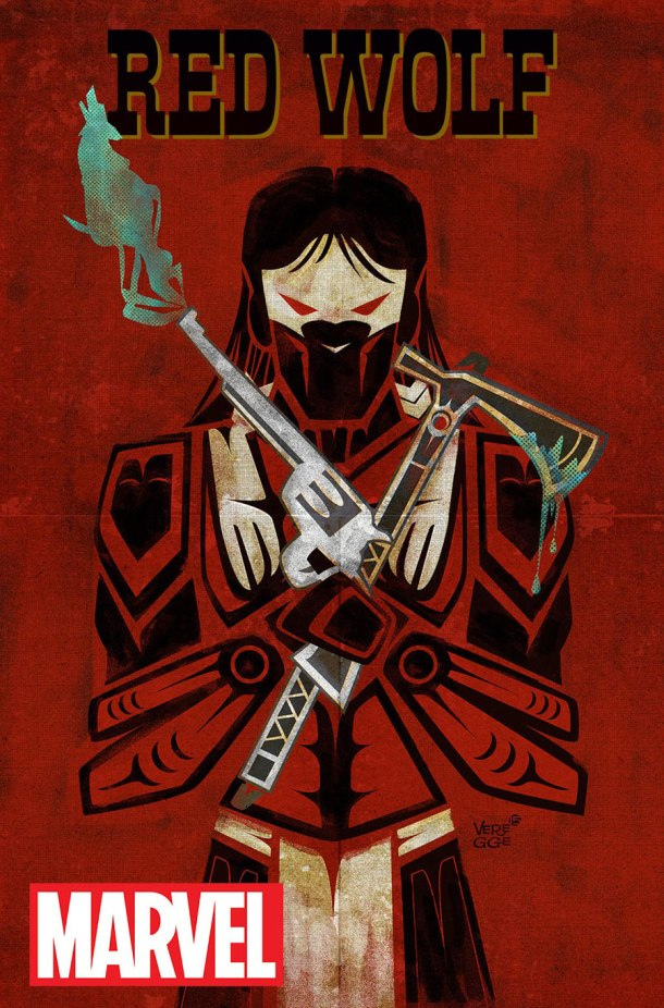 Red-Wolf-1-Cover-c45b0