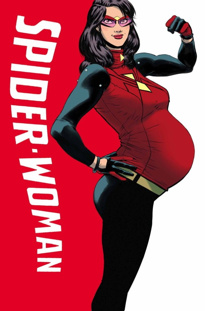 Spider-Woman_1_Cover.jpg