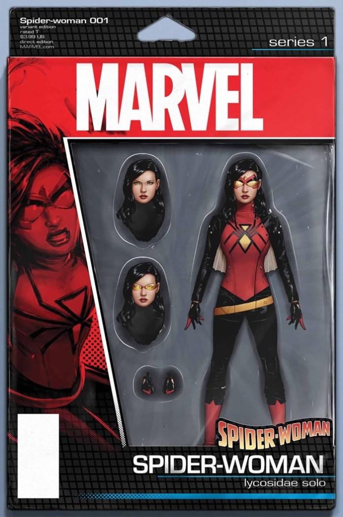 Spider_Woman_1_Christopher_Action_Figure_Variant.jpg