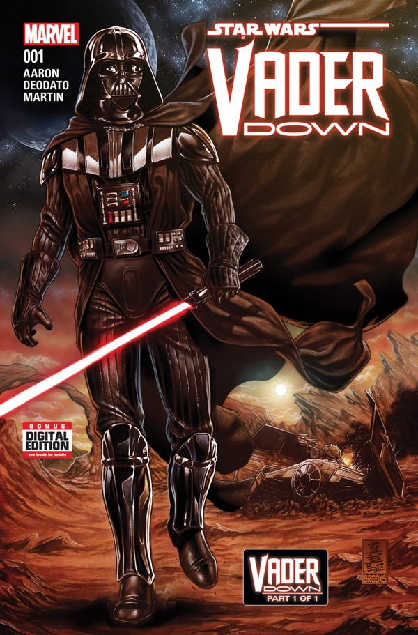 Star_Wars_Vader_Down_1_Cover.jpg