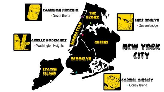 The-5-boroughs-final-2