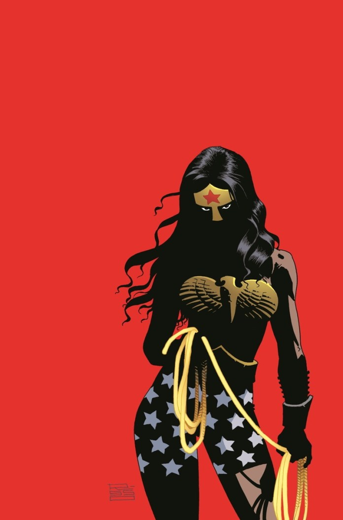 Wonder Woman DKIII Mini Cover (1).jpg