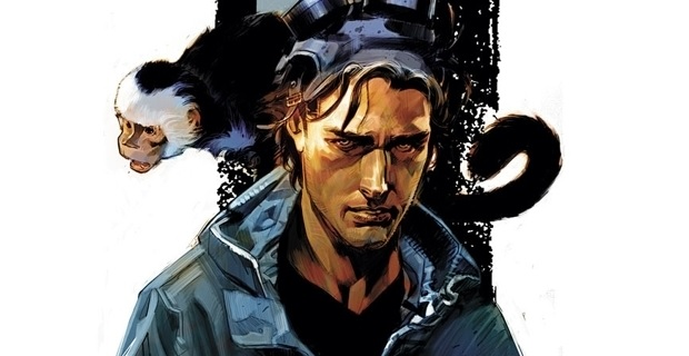 'Y: The Last Man' Gets a Pilot Order at FX