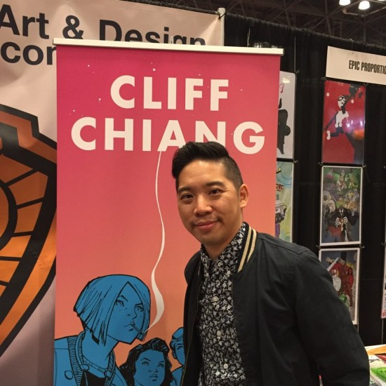 cliff_chiang_nycc15