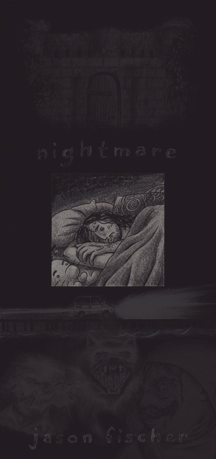 nightmare-pg01_jfish.jpg