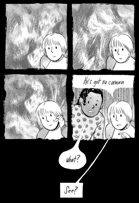 panel01.jpg