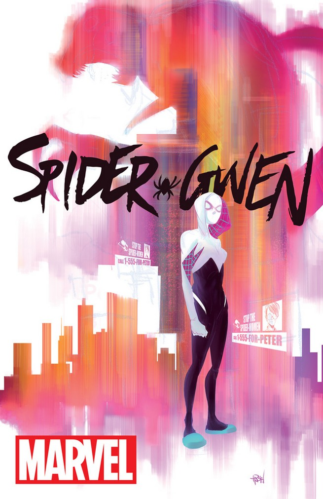 spider-gwen-1-cover-151992