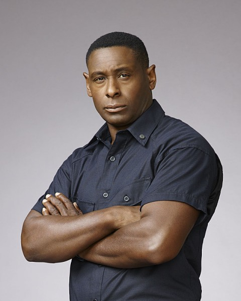 supergirl-david-harewood-image-480x600