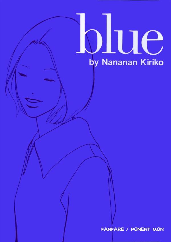 9788493340971 BLUE.jpg