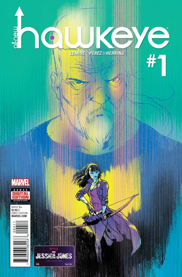All-New_Hawkeye_1_Cover