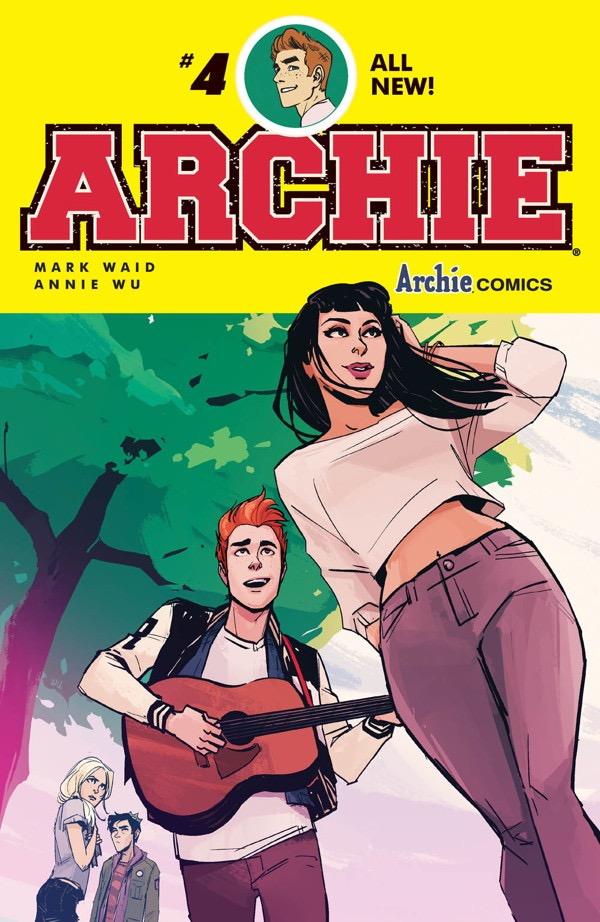 Archie#4.jpg