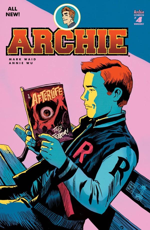 Archie#4FFVar.jpg