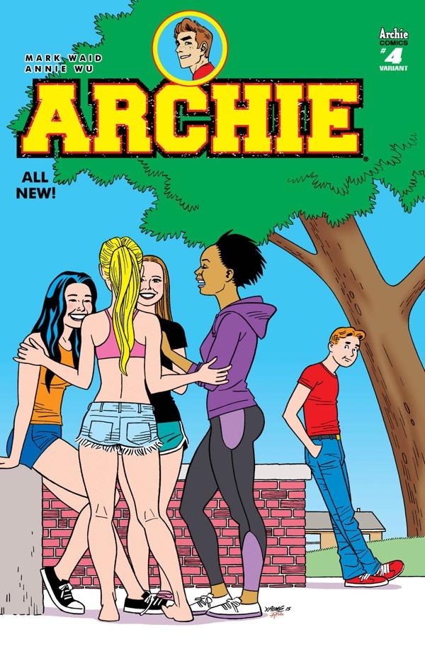 Archie#4HernandezVar.jpg