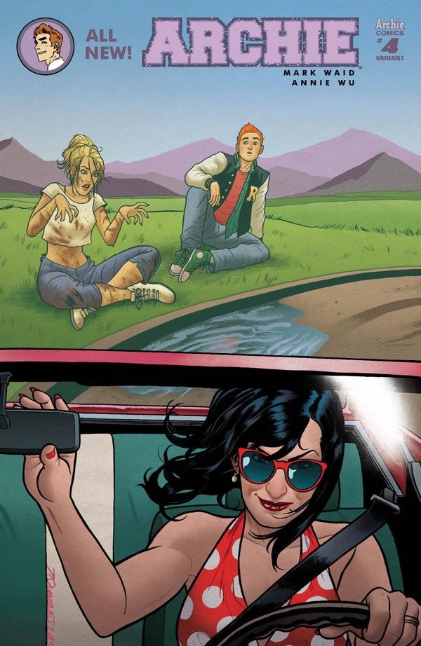 Archie#4QuinonesVar.jpg