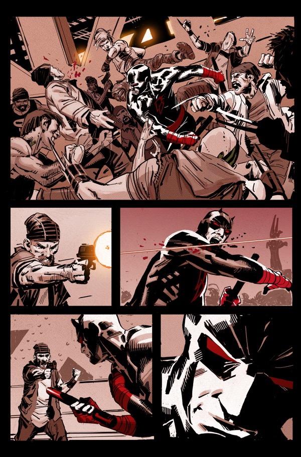 Daredevil_1_Preview_2.jpg