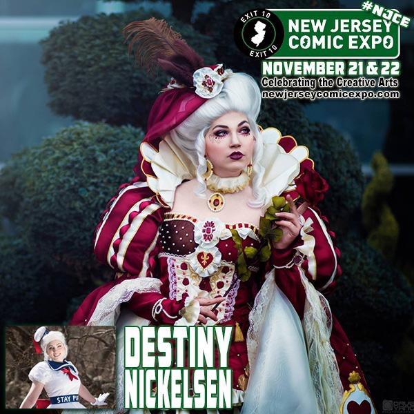 Destiny Nickelsen Queen Cosplay.jpeg