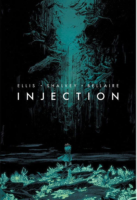 Injection-01
