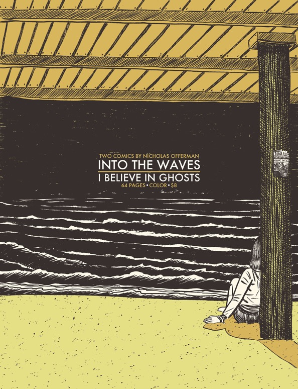 Into The Waves_I Believe In Ghosts.jpg