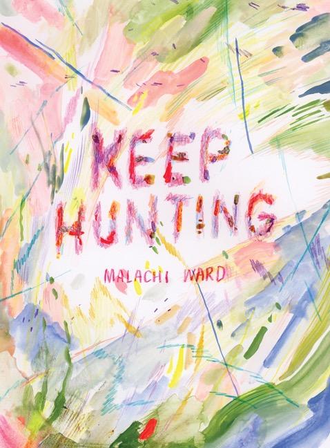 KeepHunting_Cover.jpg