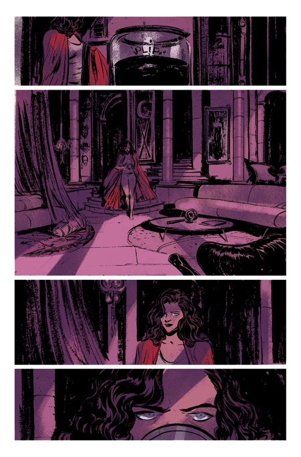 Scarlet_Witch_1_Preview_3.jpg