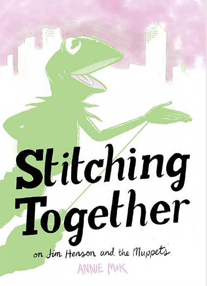 StitchingTogether-72dpi.jpg