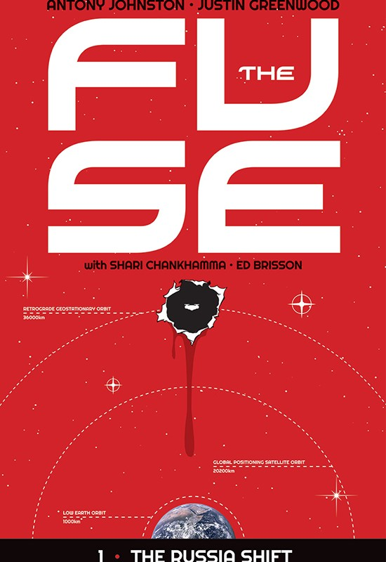 THEFUSE-VOL1-cover