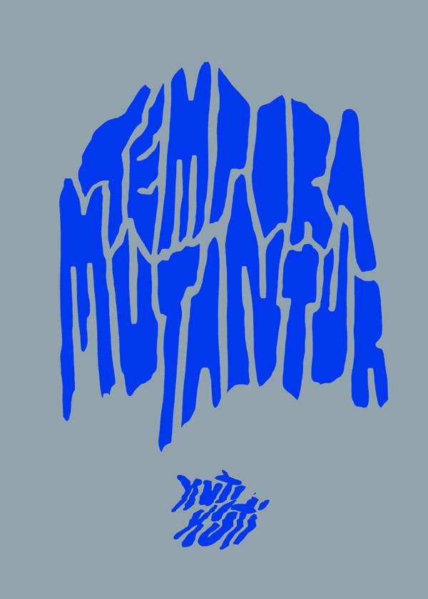 Tempora_Mutantur_cover.jpg