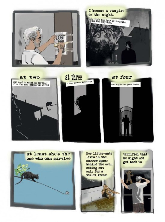 The-Tipping-Point-EDDIE CAMPBELL