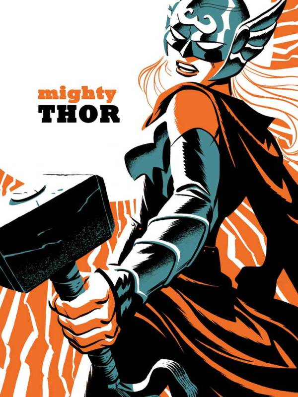 The_Mighty_Thor_4_Cho_Variant