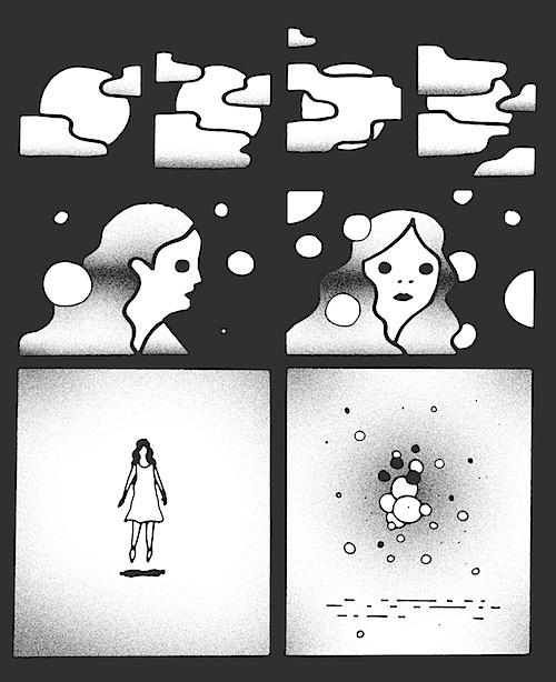 comic 10b.jpg